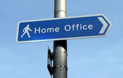 request   refund   uk home office
