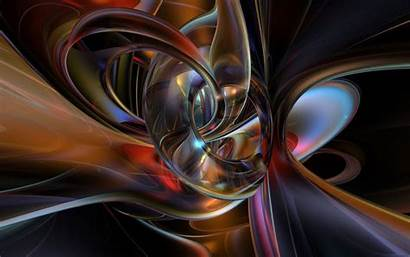 Abstract Wallpapers Transparent Backgrounds Cool Px Sigala