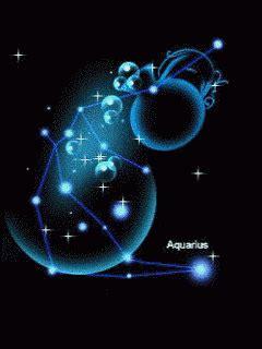 constelaciones  fondo de telefonos