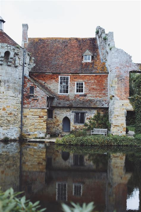 Pretty Places In Kent