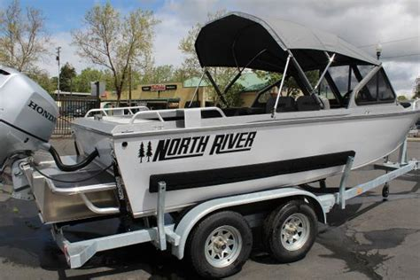 North River Boats California by North River Boats For Sale In California Boats