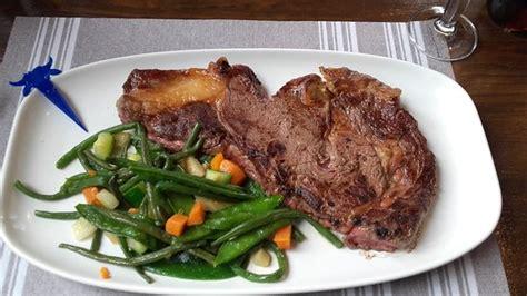 cuisine albertville restaurant auberge de l 39 hirondelle dans albertville avec