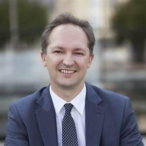 Michael Bätz - Executive Director - Niederlassungsleitung ...