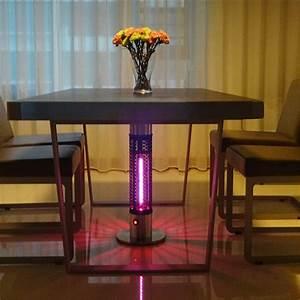 Popular bathroom heater lamp buy cheap bathroom heater for Portable heat lamp for bathroom