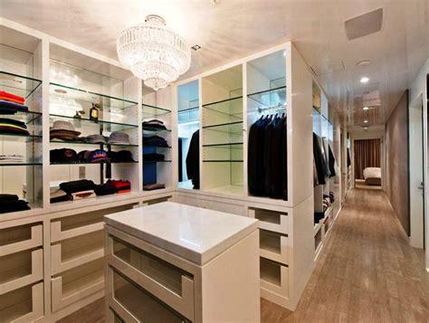ikea pax walk in closet ideas home design ideas