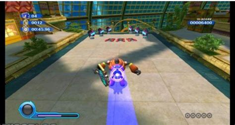 Sonic Colors Wii Iso Download Ntsc