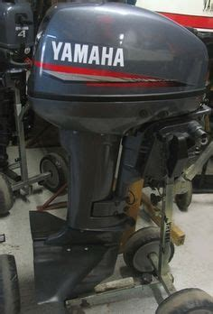 Yamaha Boats Prosser Washington by 1000 Ideas About Yamaha Boats For Sale On Ski
