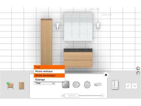conception salle de bain 3d best salle de bain d with conception salle de bain 3d simple
