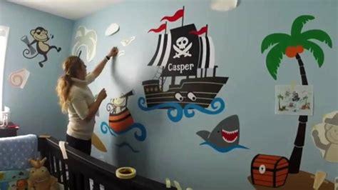 deco murale chambre bebe décoration murale chambre bébé pour la création d 39 une