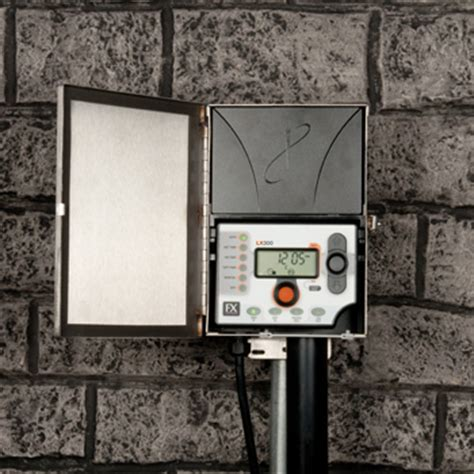best outdoor lighting transformer led system layout fx luminaire