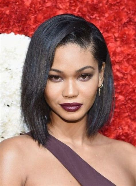 7 Fun and Funky Bobs for Short to Medium Length Hair