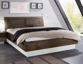 Moderne Betten Mit Led : betten mit stauraum stauraumbetten g nstig kaufen ~ Bigdaddyawards.com Haus und Dekorationen