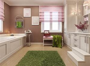 thalassa plomberie decorative tendance 14 la salle de With salle de bain feminine