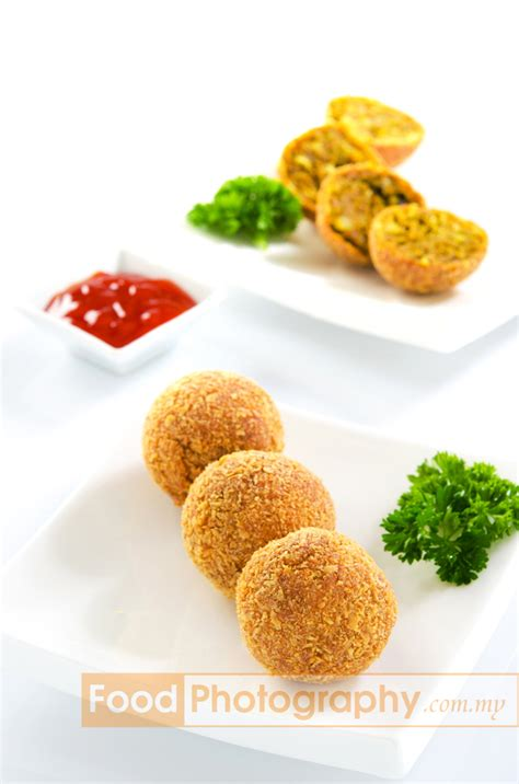 fine food photography  kuala lumpur malaysia food