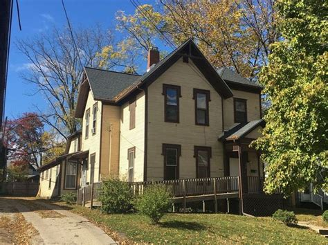 And Houses For Rent Jackson Mi by Townhomes For Rent In Jackson Mi 9 Rentals Zillow
