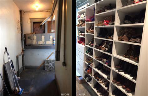a lincoln loft interior design lincoln and omaha ne