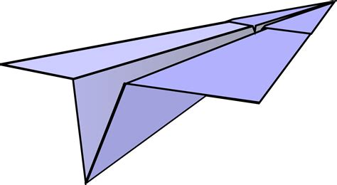 paper airplane clipart black and white black paper airplane clipart clipart panda free