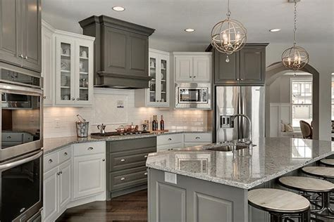 moon white granite with dark cabinets top 25 best white granite colors for kitchen countertops