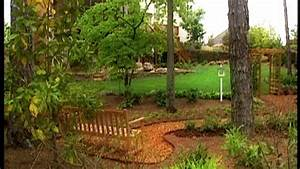 Backyard landscaping ideas diy for Landscaping ideas for backyard