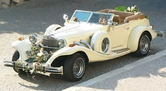 location voiture ancienne mariage véhicule de location de mariage les wedding planner vous aident