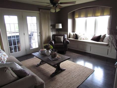 Our Small But Cozy Living Room Ratterman Funeral Home Louisville Ky Romantic Dinner Recipes For Two At What Time Does Depot Close Today Dremel Remodeling Carpet Pocket Door Modular Homes Michigan Prices