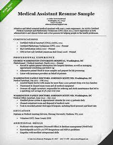 Certified Nursing Assistant Cover Letter Sample Entry Level Medical Assistant Resume With No Experience