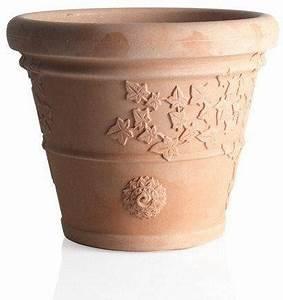 Terracotta Töpfe Obi : terracotta t pfe kaufen g nstig im preisvergleich bei preis de ~ Orissabook.com Haus und Dekorationen