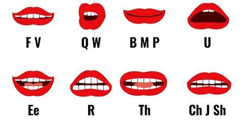 How To Improve Pronunciation