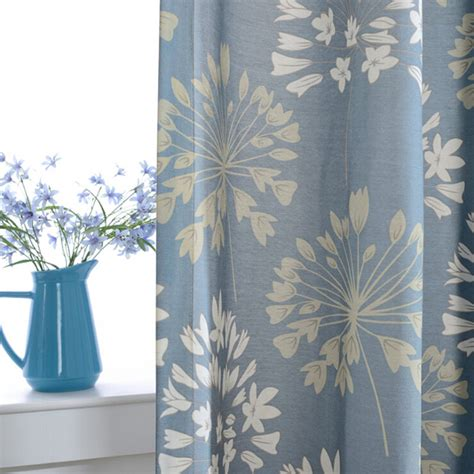 Sheer Bedroom Curtains With Valance