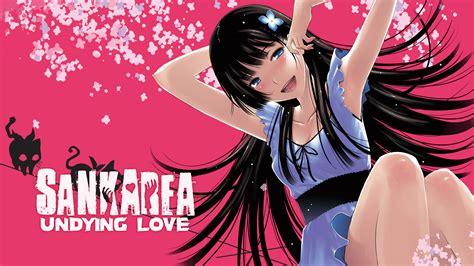 Sankarea Anime Wallpaper - sankarea hd wallpaper background image 3000x1688 id