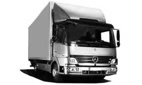 Autovermietung Essen Transporter : lkw 7 5 tonnen mieten z b atego koffer mit ladebordwand bei ~ Markanthonyermac.com Haus und Dekorationen