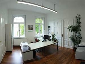 Bilder Für Büroräume : emejing bilder f r b ror ume gallery ~ Sanjose-hotels-ca.com Haus und Dekorationen