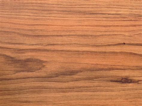 quality laminate flooring affordable prices fin floors