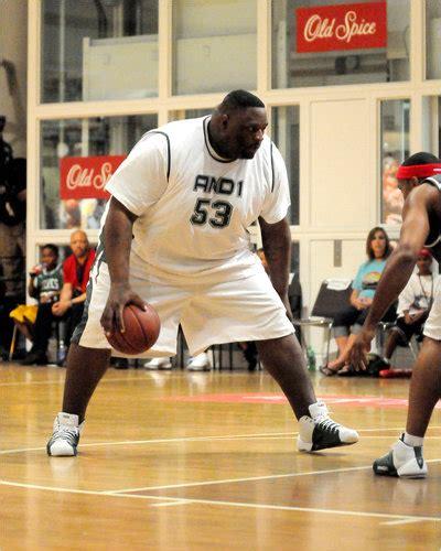 troy jackson street basketball star  dead