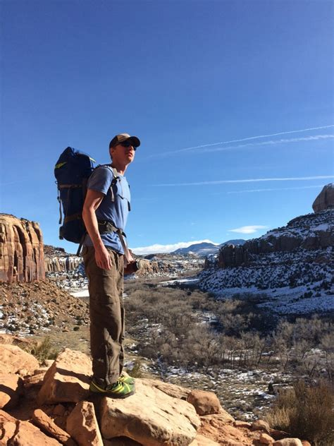 How To Choose The Best Hiking Pants Outdoorgearlab