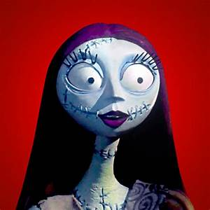 The Nightmare Before Christmas - Characters   Disney ...