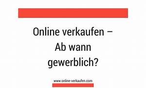 Ab Wann Heizung An : online verkaufen online verkaufen ~ Lizthompson.info Haus und Dekorationen