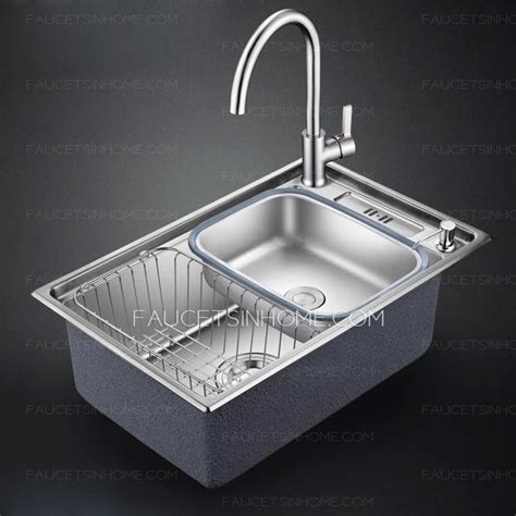 brushed nickel kitchen sink brushed nickel kitchen sink axiomseducation com