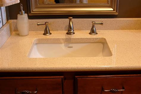 Small Square Undermount Bathroom Sink by Square Undermount Sinks Bathroom Ideas