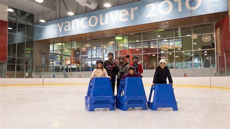 Helper Vancouver by Skating Skate Helper City Of Vancouver 02 Skate Helper