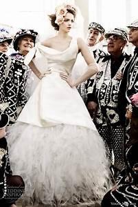 dress vivienne westwood 2046344 weddbook With vivienne westwood wedding dress