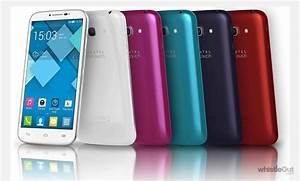 Alcatel One Touch Pop C9 Precios