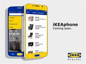 Ikea Spandau Telefon : ultimate brand product swap a creative marketing exercise ~ A.2002-acura-tl-radio.info Haus und Dekorationen