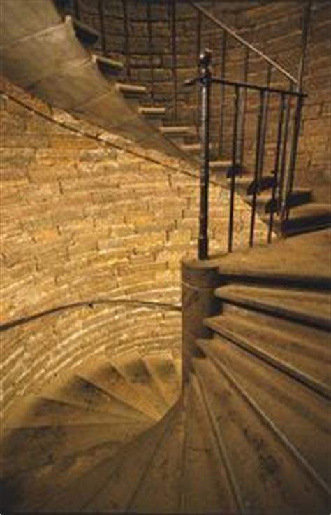 code du batiment escalier code de la caroline du nord b 226 timent escaliers handpuzzles