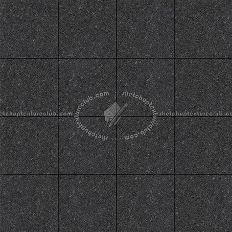 grey bathroom rugs grey marble floor tile texture seamless 14475