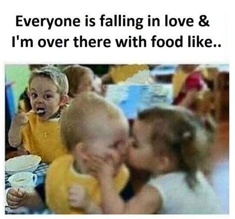300 Memes In 40 Minutes - falling in love memes 28 images i dont always fall in