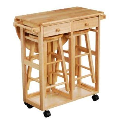 étagère à roulettes cuisine etagere a roulettes pour cuisine desserte cuisine en bois