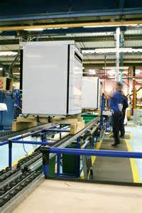 Shot Manufacturing