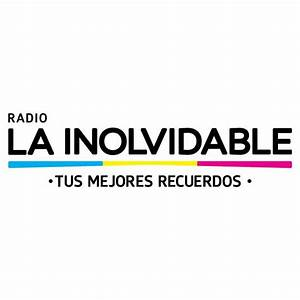 escuchar radio la inolvidable online dating