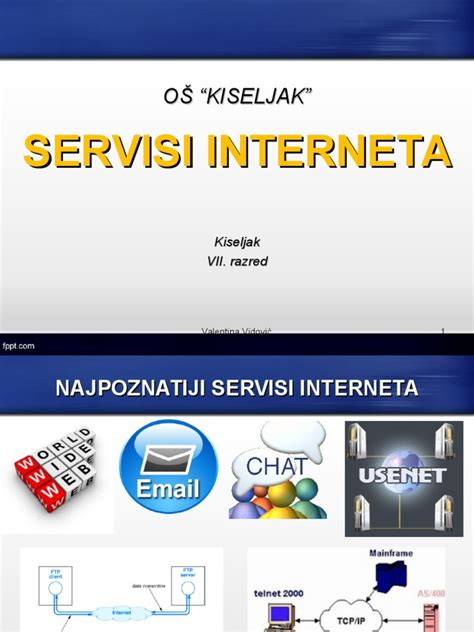 servisi_interneta